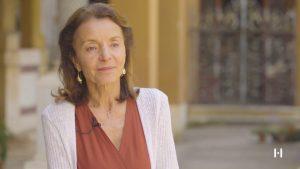 Dr Ana Langer