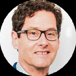 David Rowitch, MD, PhD, ScD