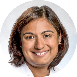 Sarbattama Sen, MD