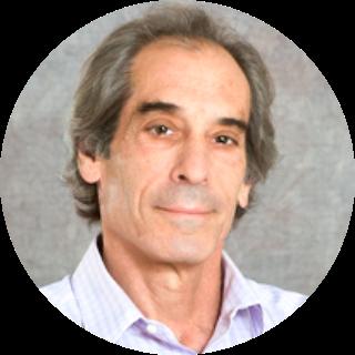 Richard P. Sloan, PhD