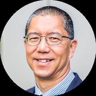 Yao Sun, MD, PhD