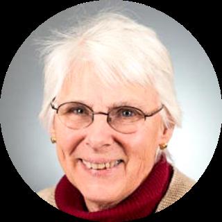 Judith Palfrey, MD