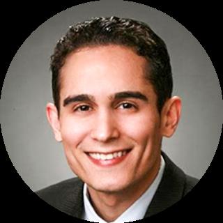 Fareed Nabiel Fareed, MD, FACEP