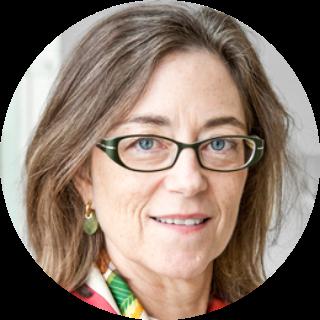 Elena Gates, MD