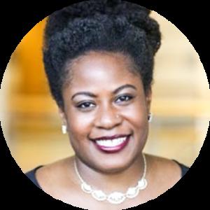 Rachel R. Hardeman, PhD, MPH