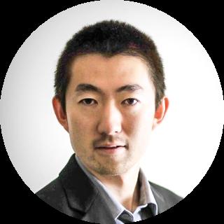 Jie Zhao, PhD