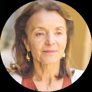 Ana Langer, PhD